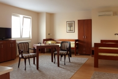 MedMaris apartmani 9