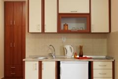 MedMaris apartmani 11