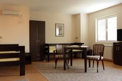 MedMaris apartmani 12